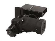 Комплект привода Shaft-20KIT, вес ворот до 160 кг
